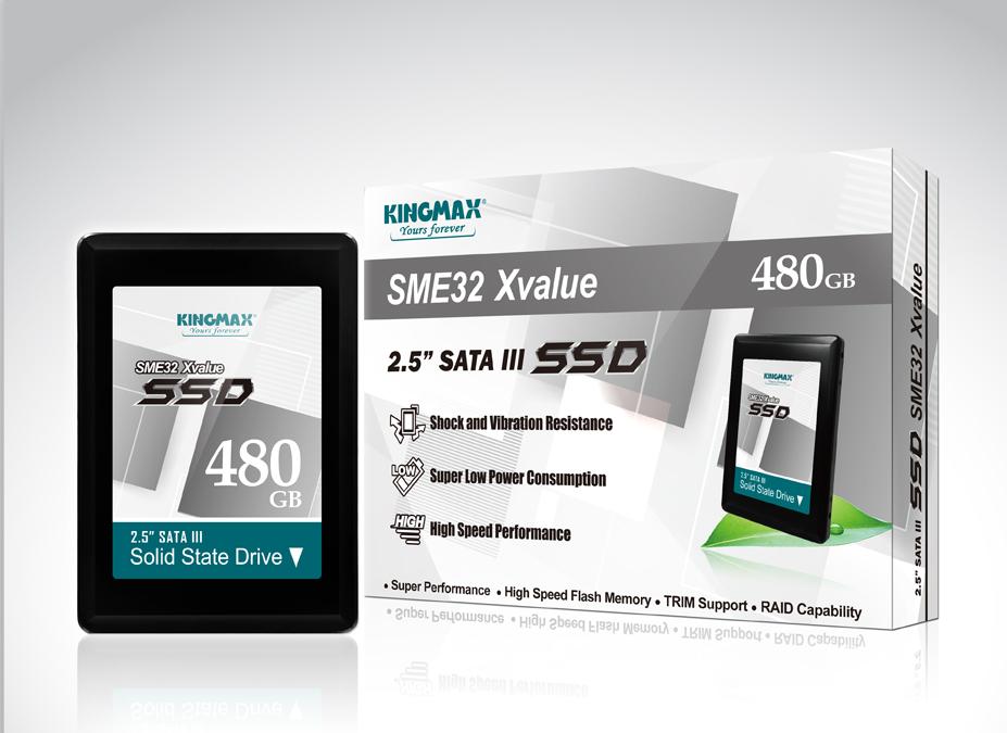 SME_Xvalue