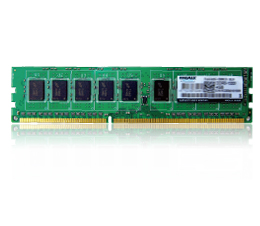 ECC Unbuffered DIMM