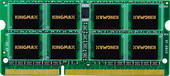 DDR3 Laptop Memory Module Series